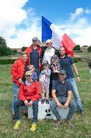 Photo n° 50000 CAI Le PIN 2020 photo Mélanie Guillamot ByMgpLive  Affichée 30 fois Ajoutée le 29/07/2020 09:08:07 par JeanClaudeGrognet  --> Cliquer pour agrandir <--