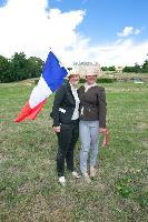 Photo n° 50001 CAI Le PIN 2020 photo Mélanie Guillamot ByMgpLive  Affichée 19 fois Ajoutée le 29/07/2020 09:08:07 par JeanClaudeGrognet  --> Cliquer pour agrandir <--