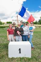 Photo n° 50003 CAI Le PIN 2020 photo Mélanie Guillamot ByMgpLive  Affichée 36 fois Ajoutée le 29/07/2020 09:08:08 par JeanClaudeGrognet  --> Cliquer pour agrandir <--