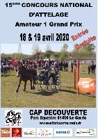 Photo n° 50384 Concours 2020  Affichée 1 fois, 0 vote Ajoutée le 18/12/2020 08:30:22 par JeanClaudeGrognet