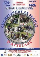 Photo n° 50391 Concours 2020  Affichée 1 fois, 0 vote Ajoutée le 18/12/2020 08:30:22 par JeanClaudeGrognet