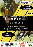 Photo n° 50392 Concours 2020  Affichée 3 fois, 0 vote Ajoutée le 18/12/2020 08:30:22 par JeanClaudeGrognet