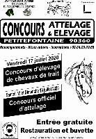 Photo n° 50394 Concours 2020  Affichée 1 fois, 0 vote Ajoutée le 18/12/2020 08:30:22 par JeanClaudeGrognet