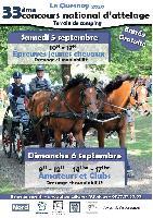 Photo n° 50395 Concours 2020  Affichée 2 fois, 0 vote Ajoutée le 18/12/2020 08:30:22 par JeanClaudeGrognet