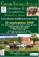 Photo n° 50396 Concours 2020  Affichée 1 fois, 0 vote Ajoutée le 18/12/2020 08:30:22 par JeanClaudeGrognet