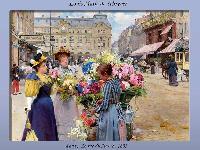 Photo n° 50468 PARIS et les attelages de la Belle Epoque  Affichée 0 fois Ajoutée le 07/06/2021 10:27:45 par JeanClaudeGrognet  --> Cliquer pour agrandir <--