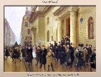 Photo n° 50473 PARIS et les attelages de la Belle Epoque  Affichée 0 fois Ajoutée le 07/06/2021 10:27:45 par JeanClaudeGrognet  --> Cliquer pour agrandir <--
