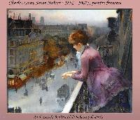 Photo n° 50477 PARIS et les attelages de la Belle Epoque  Affichée 0 fois Ajoutée le 07/06/2021 10:27:45 par JeanClaudeGrognet  --> Cliquer pour agrandir <--
