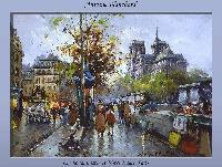 Photo n° 50480 PARIS et les attelages de la Belle Epoque  Affichée 0 fois Ajoutée le 07/06/2021 10:27:45 par JeanClaudeGrognet  --> Cliquer pour agrandir <--