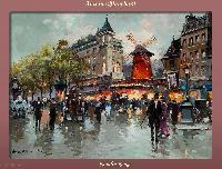 Photo n° 50481 PARIS et les attelages de la Belle Epoque  Affichée 0 fois Ajoutée le 07/06/2021 10:27:45 par JeanClaudeGrognet  --> Cliquer pour agrandir <--