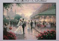 Photo n° 50484 PARIS et les attelages de la Belle Epoque  Affichée 1 fois Ajoutée le 07/06/2021 10:27:45 par JeanClaudeGrognet  --> Cliquer pour agrandir <--