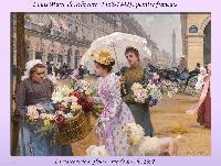 Photo n° 50487 PARIS et les attelages de la Belle Epoque  Affichée 0 fois Ajoutée le 07/06/2021 10:27:45 par JeanClaudeGrognet  --> Cliquer pour agrandir <--