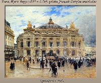 Photo n° 50489 PARIS et les attelages de la Belle Epoque  Affichée 0 fois Ajoutée le 07/06/2021 10:27:45 par JeanClaudeGrognet  --> Cliquer pour agrandir <--