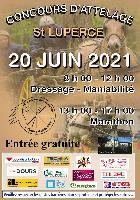 Photo n° 50496 Saint Luperce  Affichée 0 fois Ajoutée le 13/06/2021 18:37:06 par ATOS28  --> Cliquer pour agrandir <--