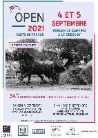 Photo n° 50921 Le QUESNOY 2021  Affichée 3 fois, 0 vote Ajoutée le 27/08/2021 09:02:56 par JeanClaudeGrognet