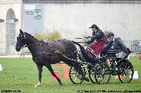 Photo n° 50939 Mme Gibon  Affichée 0 fois, 0 vote Ajoutée le 24/09/2021 13:14:31 par JeanClaudeGrognet