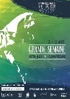 Photo n° 50948   Affichée 2 fois Ajoutée le 27/09/2021 08:22:15 par JeanClaudeGrognet  --> Cliquer pour agrandir <--
